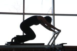 fitness-reformer
