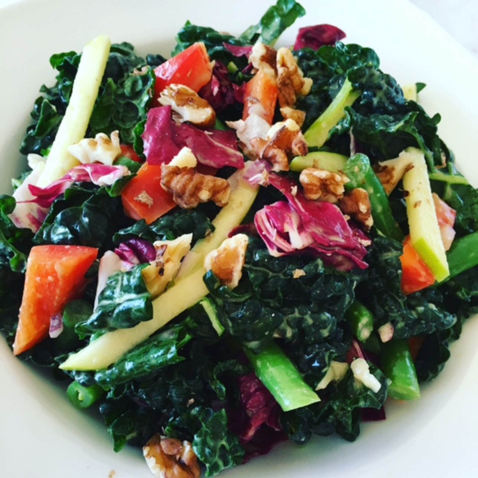 Confetti-Vegetable-Salad